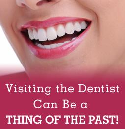 dentist_255x265_02