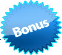 bonus_badge