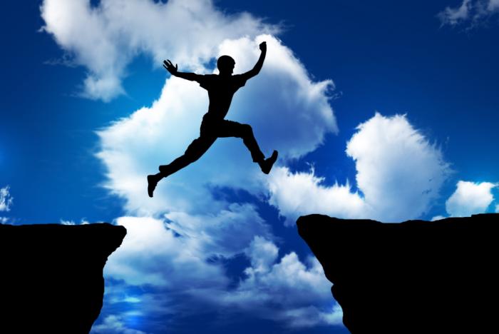 Confidence leap-1024x685