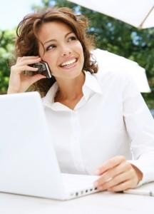 coaching woman-on-phone2-216x300