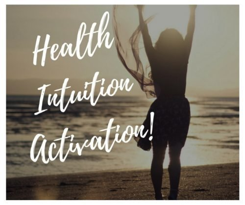 health-intuitive-activation-stacey