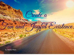 fun-and-joy-universal-laws-image