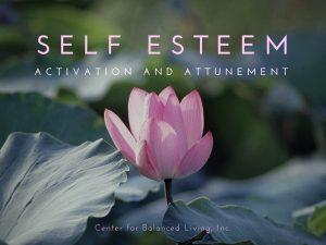 self-esteem-activation