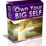 Own Your Big Self