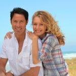anti-aging healing